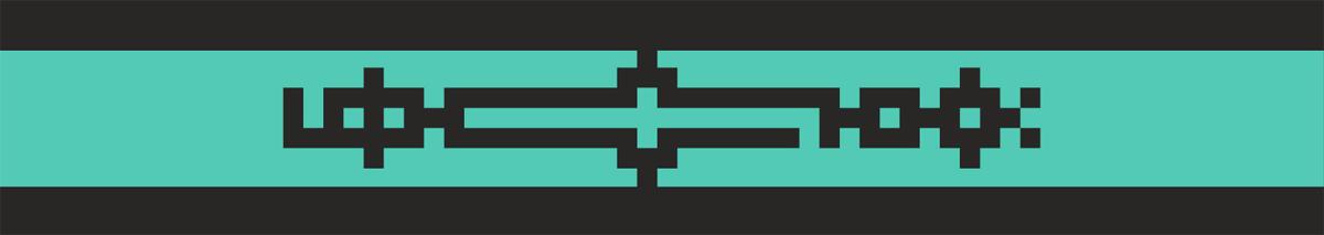 ghomiha-logo