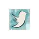 توئیتر قم نامه