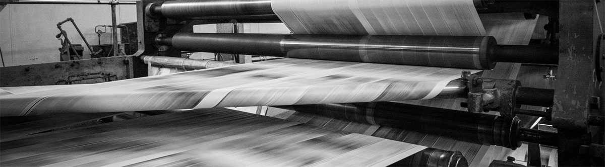newspaper-printing-ghomnameh